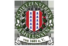 Schützernverein Amelunxen